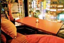 kawaraCAFE&DINING池袋店